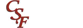 Campbell Stocking Funeral Home & Cremation Center
